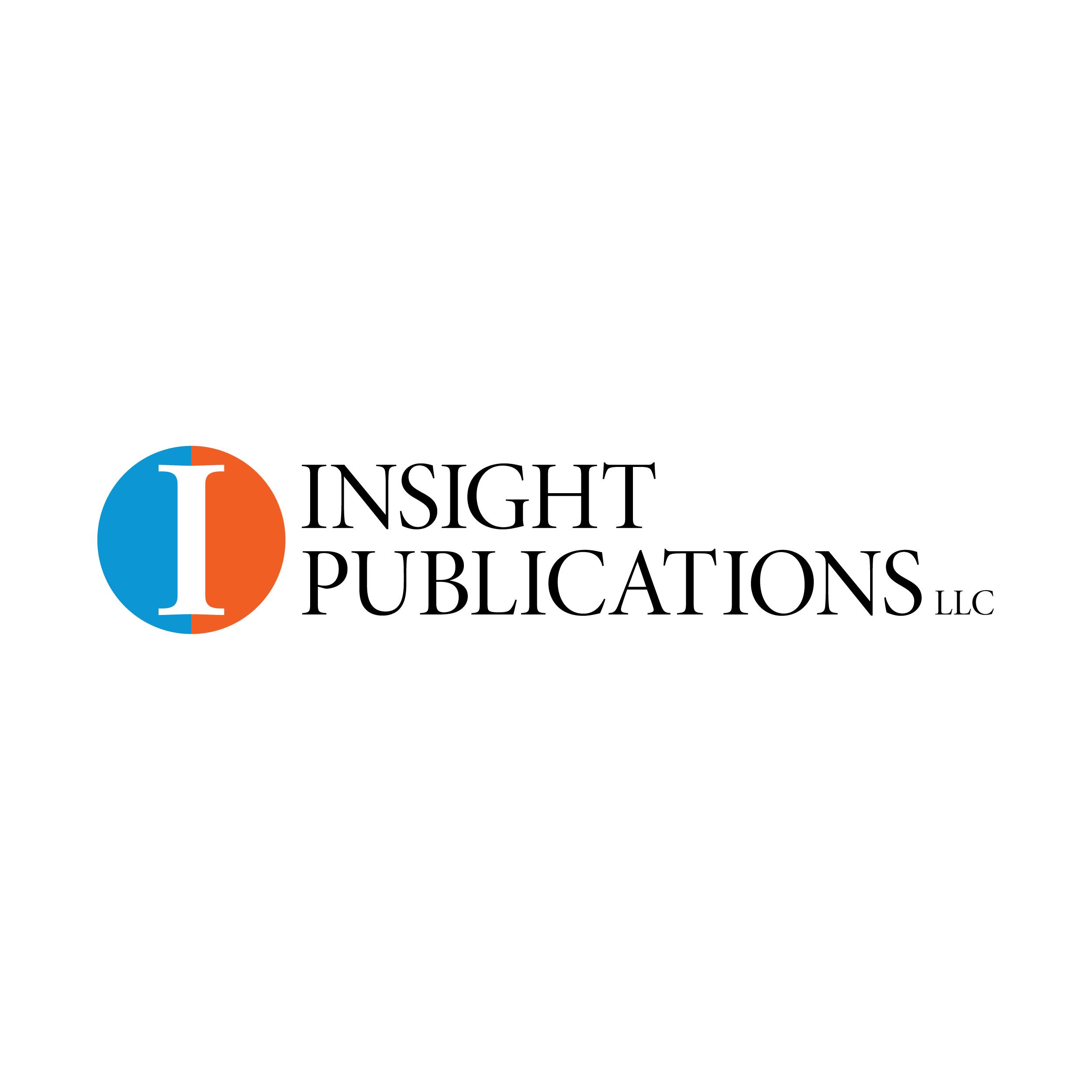 InsightPublications_logo_rgb_2500px.jpg