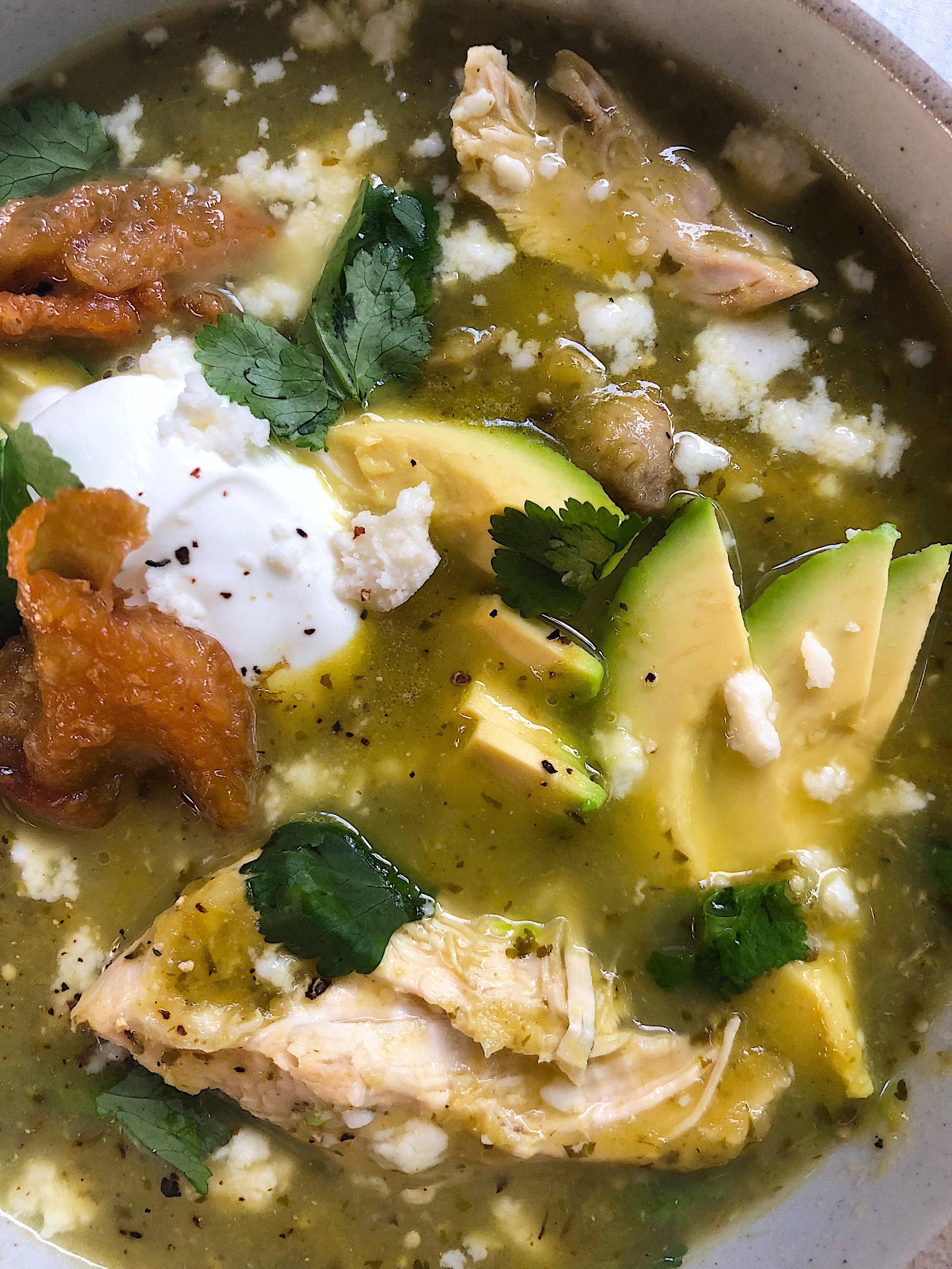 Chicken Chili Verde 2.JPG