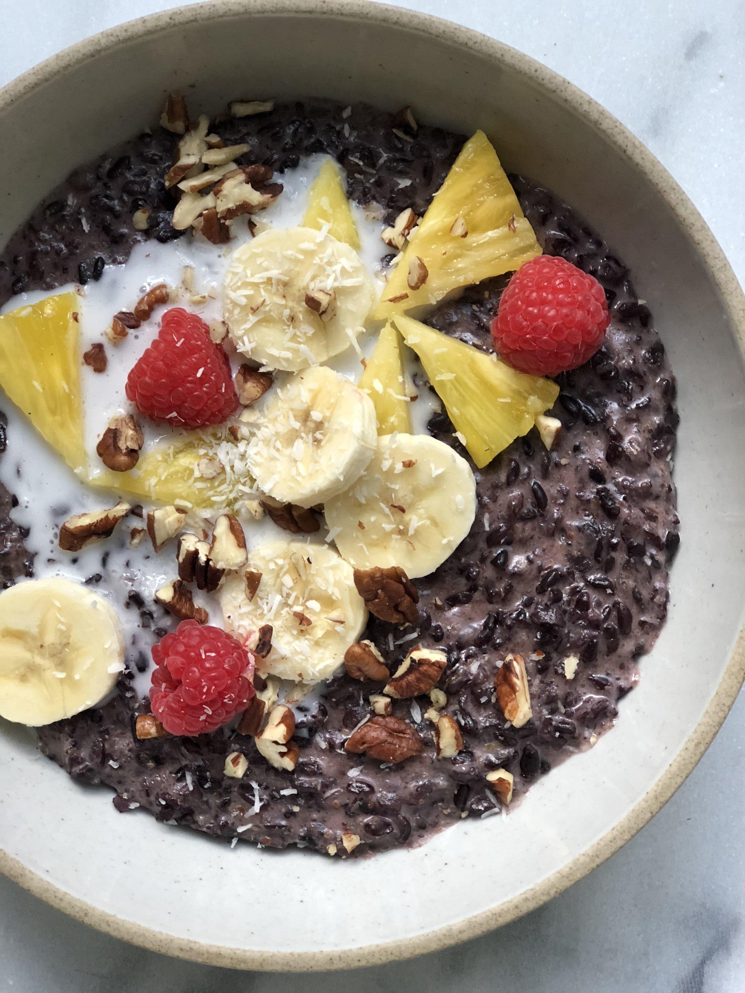 Rice&Cococnut Breakfast.jpg