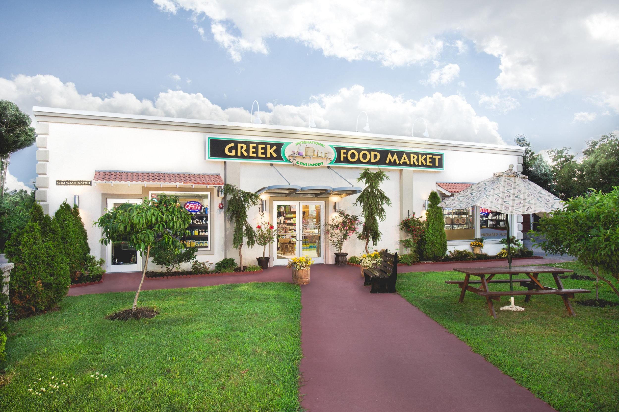 Commercial Photography-Greek Market exterior-0001.jpg