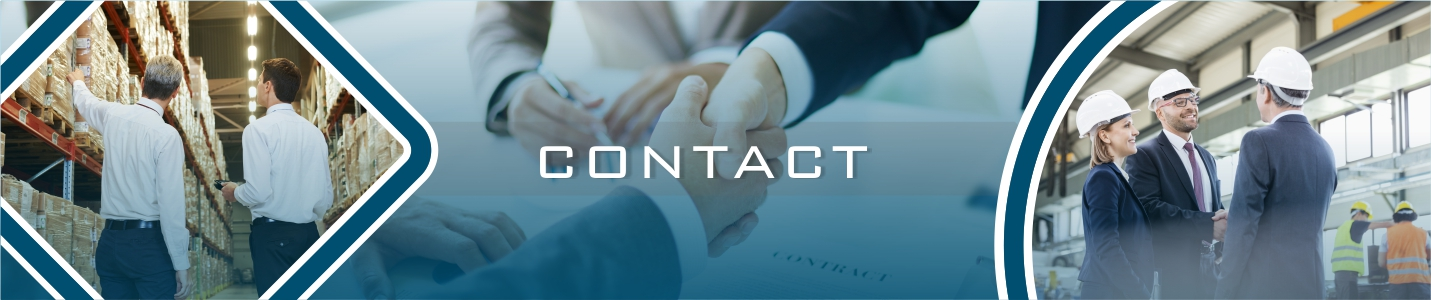 contact new (1).jpg