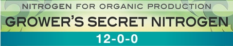growers secret.jpg