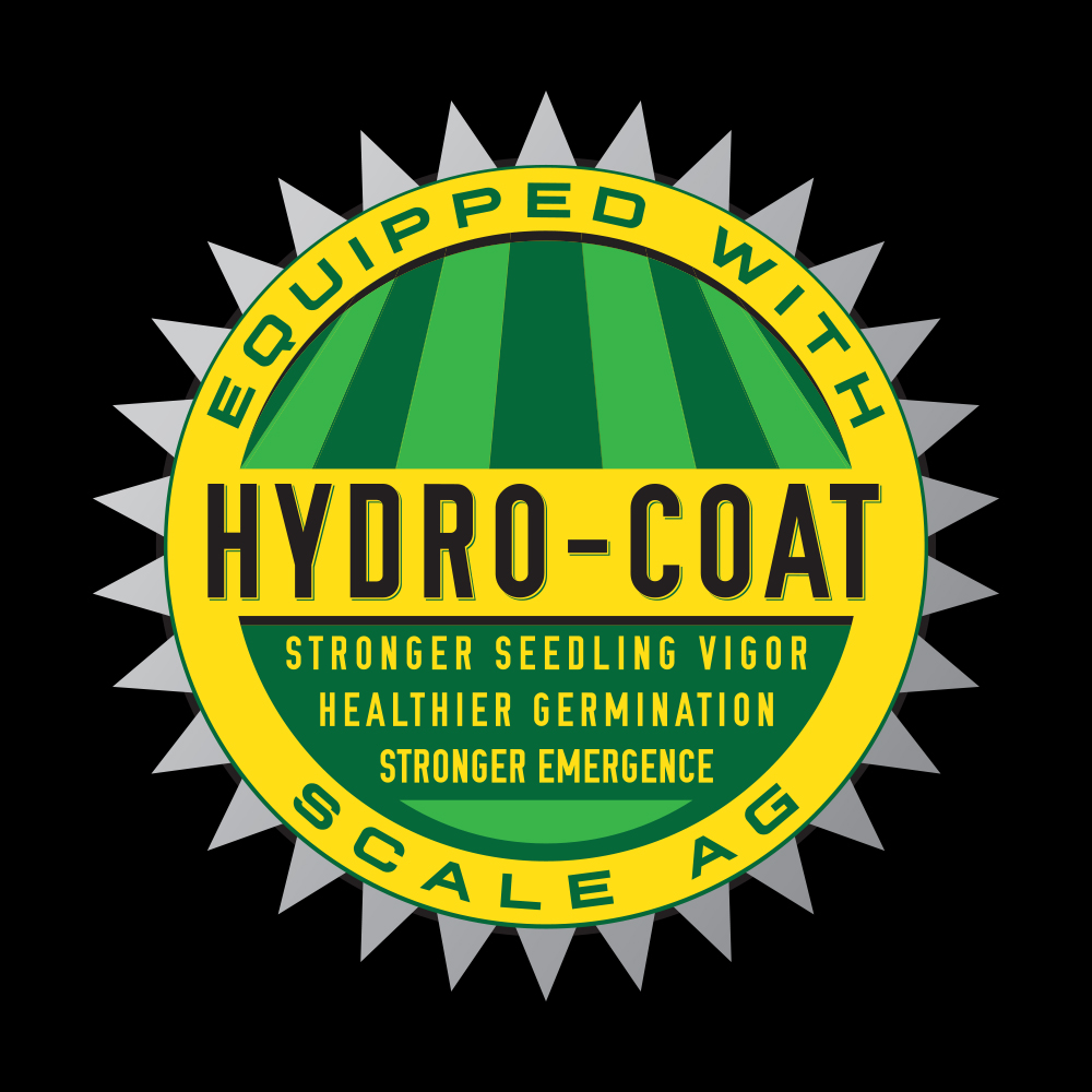 HydroCoatBlack [119780].jpg
