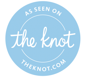 As-Seen-on-The-Knot-360x323.png