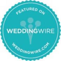 Wedding Wire.jpg