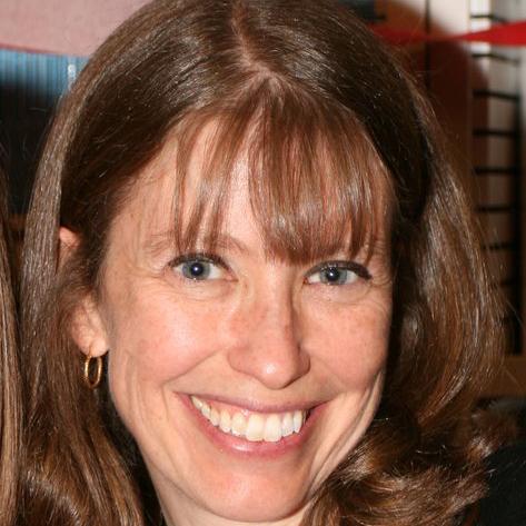 Laura Attardi