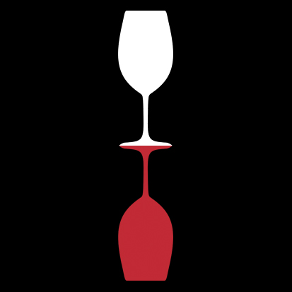 International   rose wineTasting - Wednesday, June 27th5.00pm - 7.30pmLight Snacks provided$20