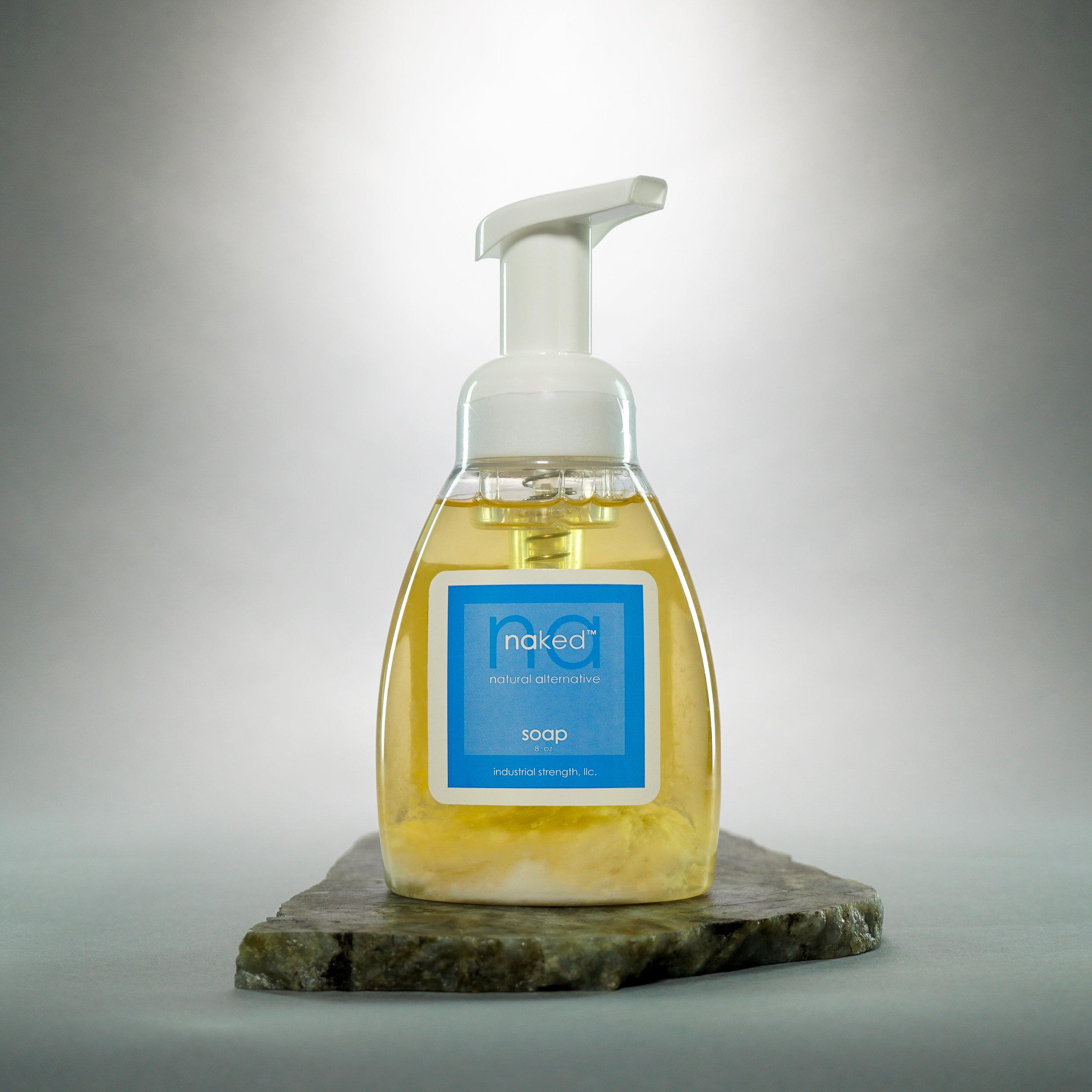 Naked soap final.jpg