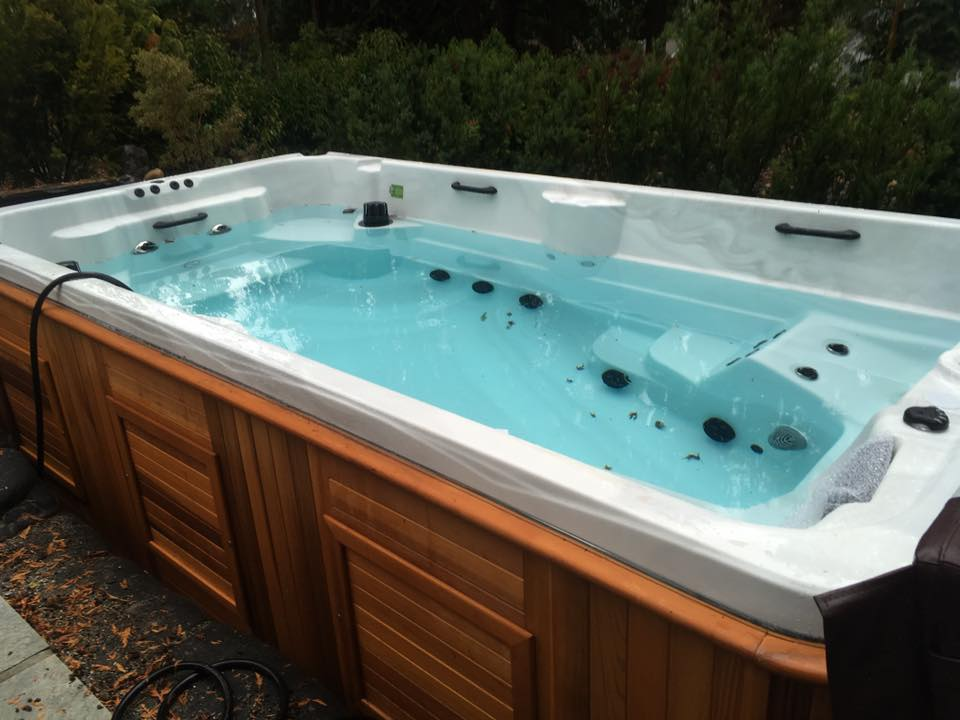 Hot tub installation.jpg