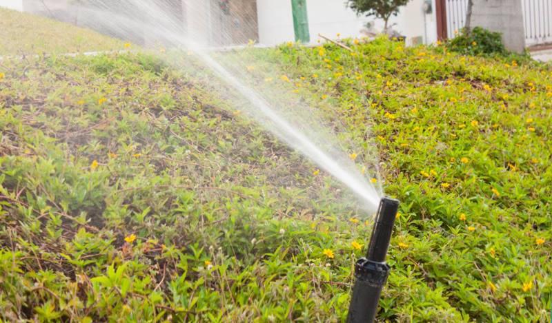 Irrigation syste 3.jpg