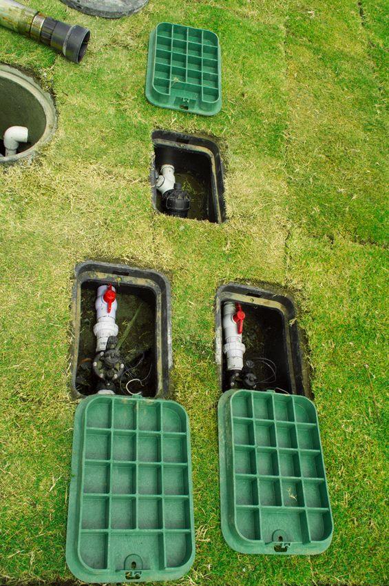 Irrigation system 4.jpg