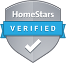 Flooring-Toronto-Homestars-Verified-Direct-Flooring-Deals.png