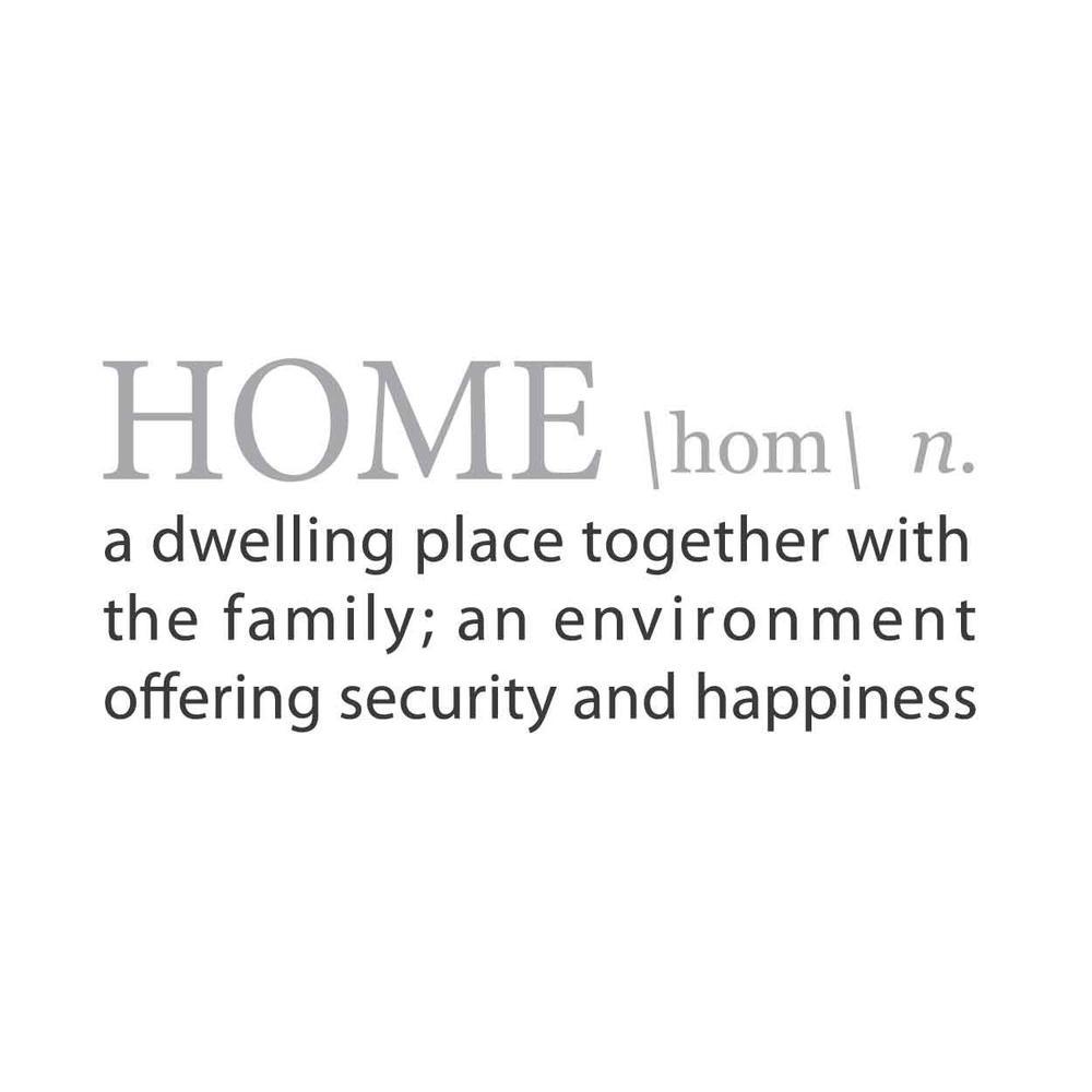 e23_HomeDefinition_1000x1000.jpg