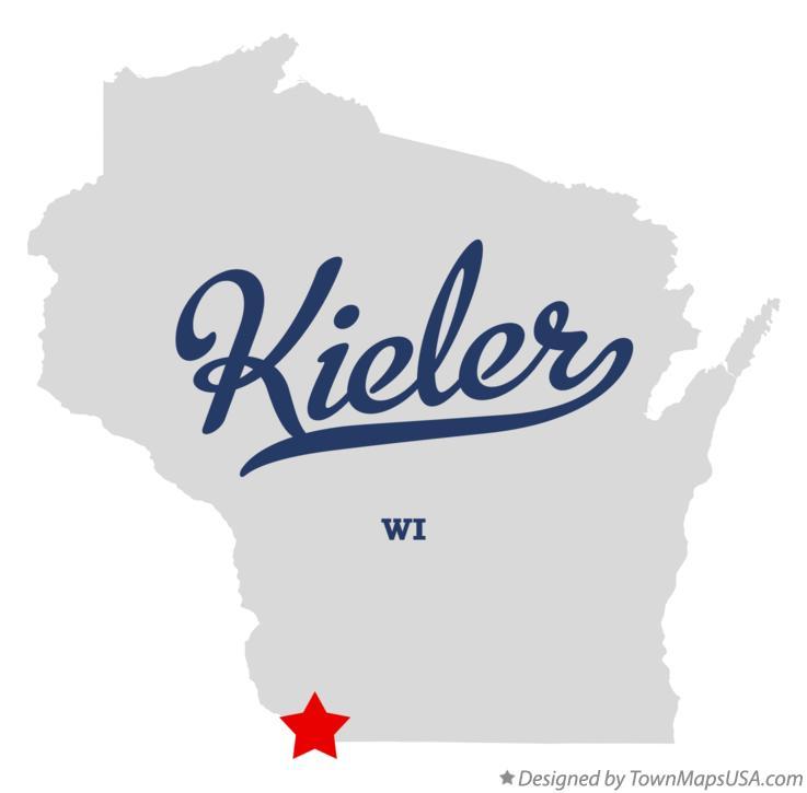 map_of_kieler_wi.jpg