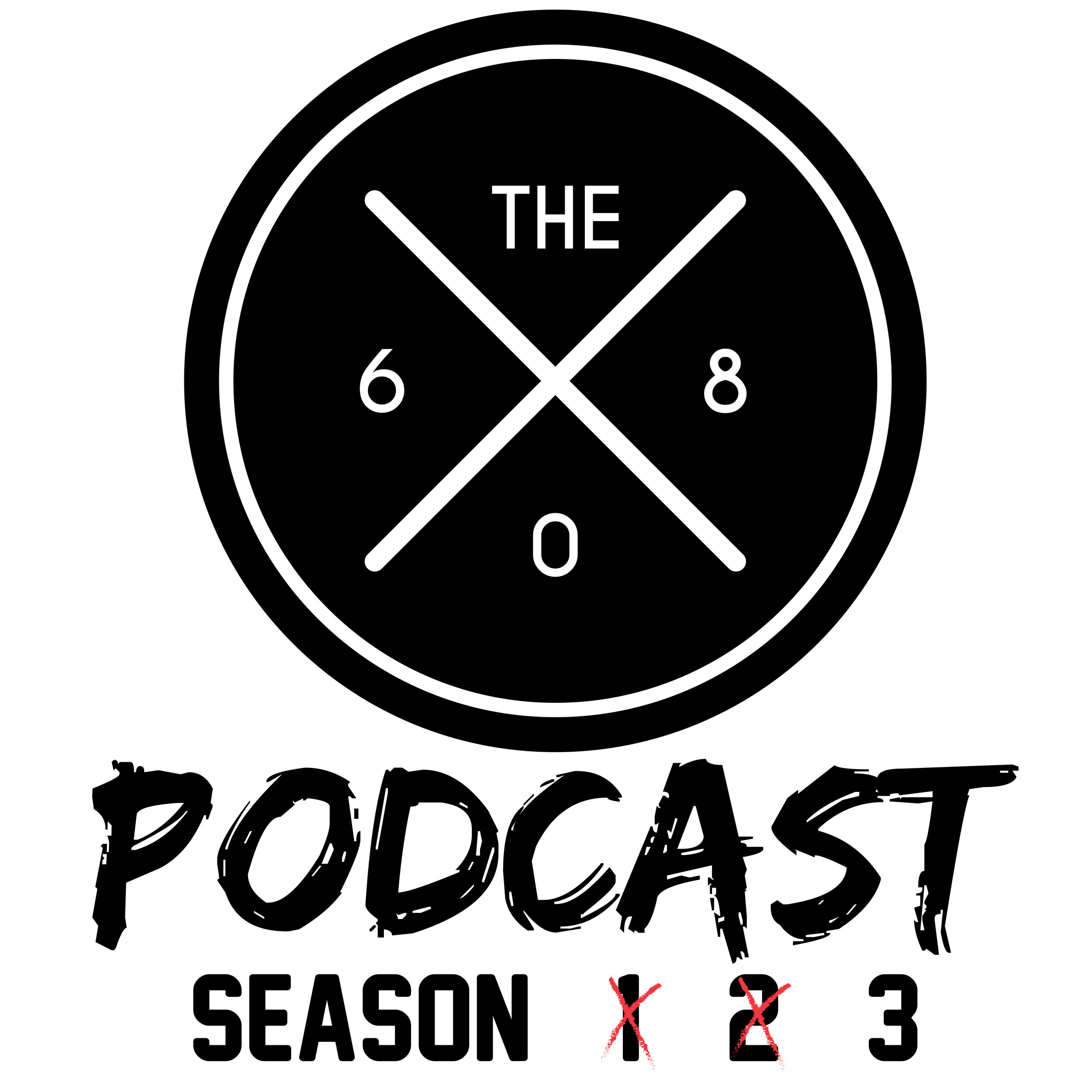 podcast season 3-01.jpg