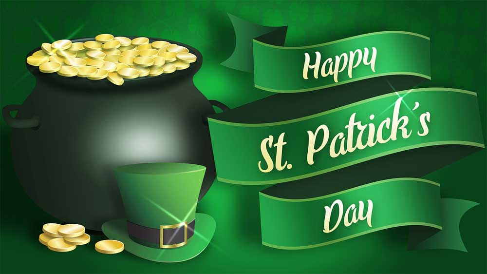 st-patricks-day-2130424_1280-Photo-Tero_Vesalainen-via-pixabay.com_.jpg