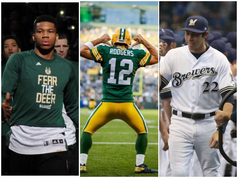 best-sports-trio-wisconsin_fullsize_story1.jpg