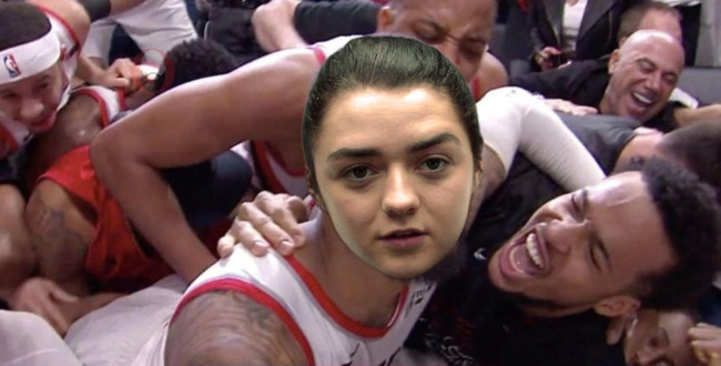 arya_stark_battle_of_winterfell_game_of_thrones_memes.jpg