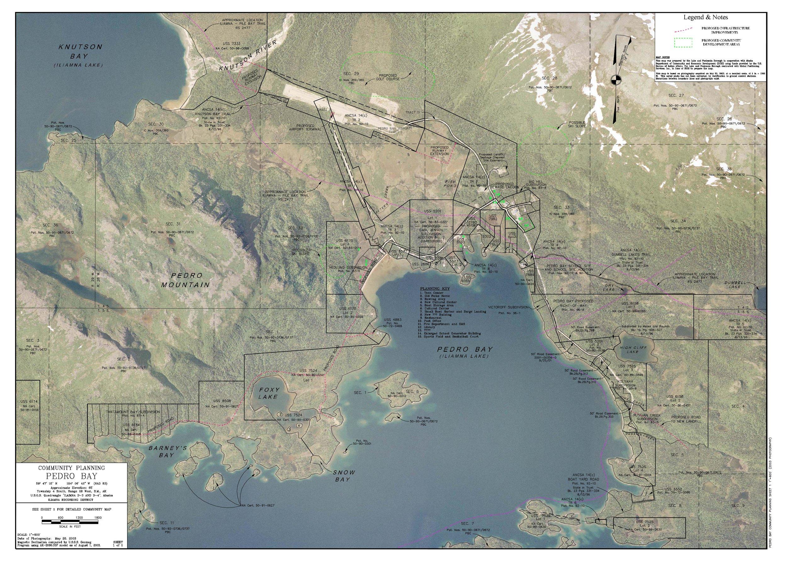 Pedro Bay Map2.jpg