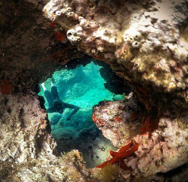 Explore the deep Snorkeling adventure