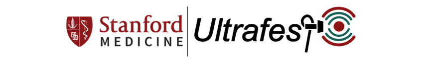 Stanford Ultrafest.png