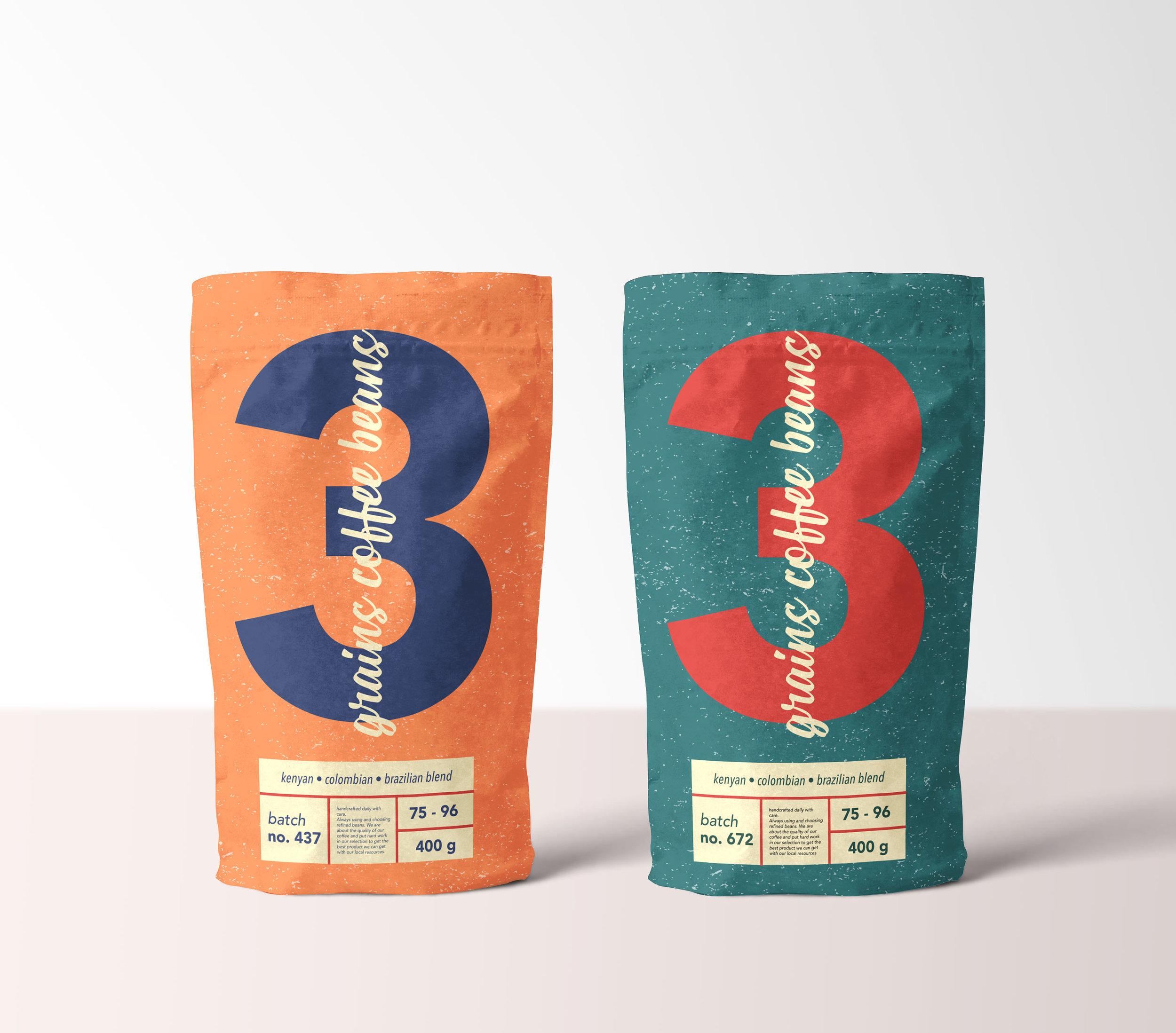 3beanscoffee_packaging.jpg