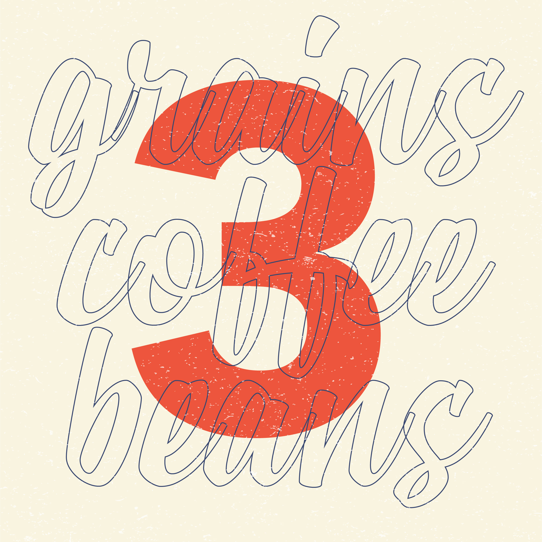 3grains-05.jpg