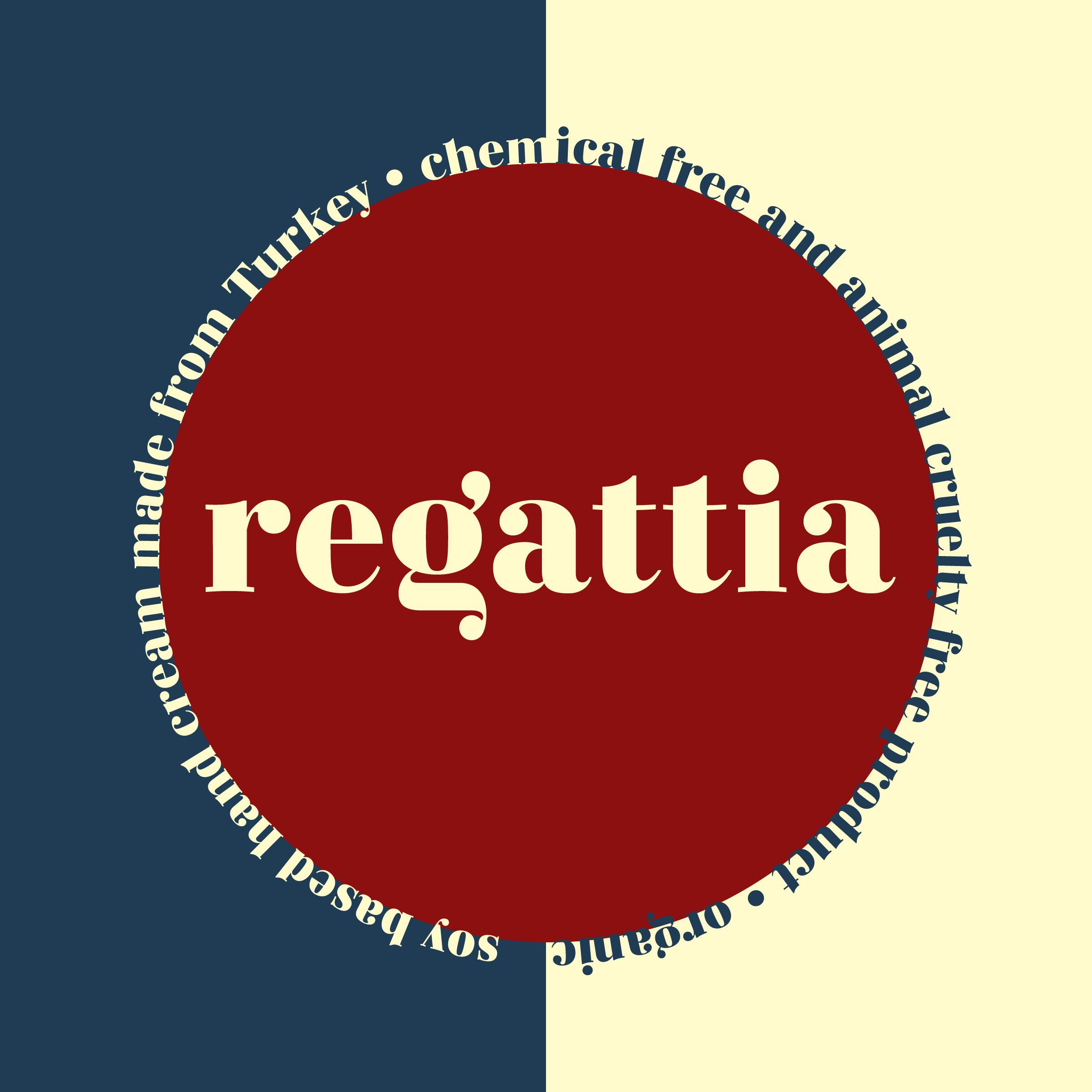 REGATTIA GRAPHICS-01.jpg