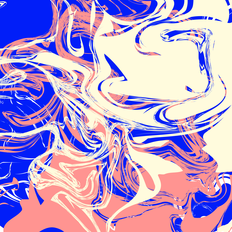 pattern1-07.jpg