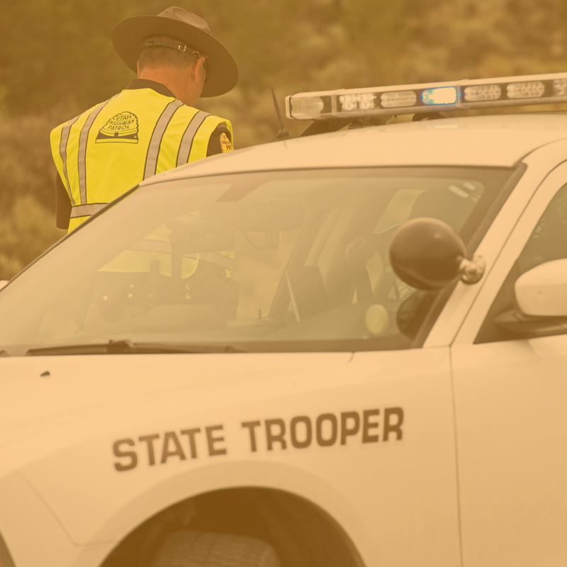 state trooper.png