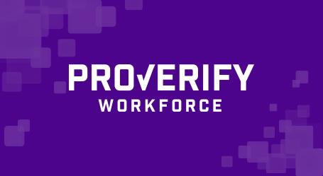 Video_Spot_Workforce_NoVid.jpg
