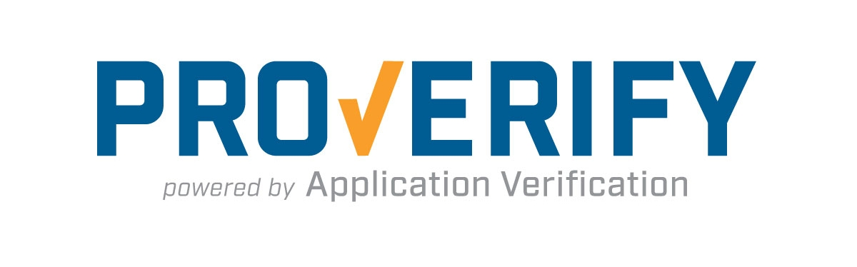 Proverify-Blog-post-header.jpg