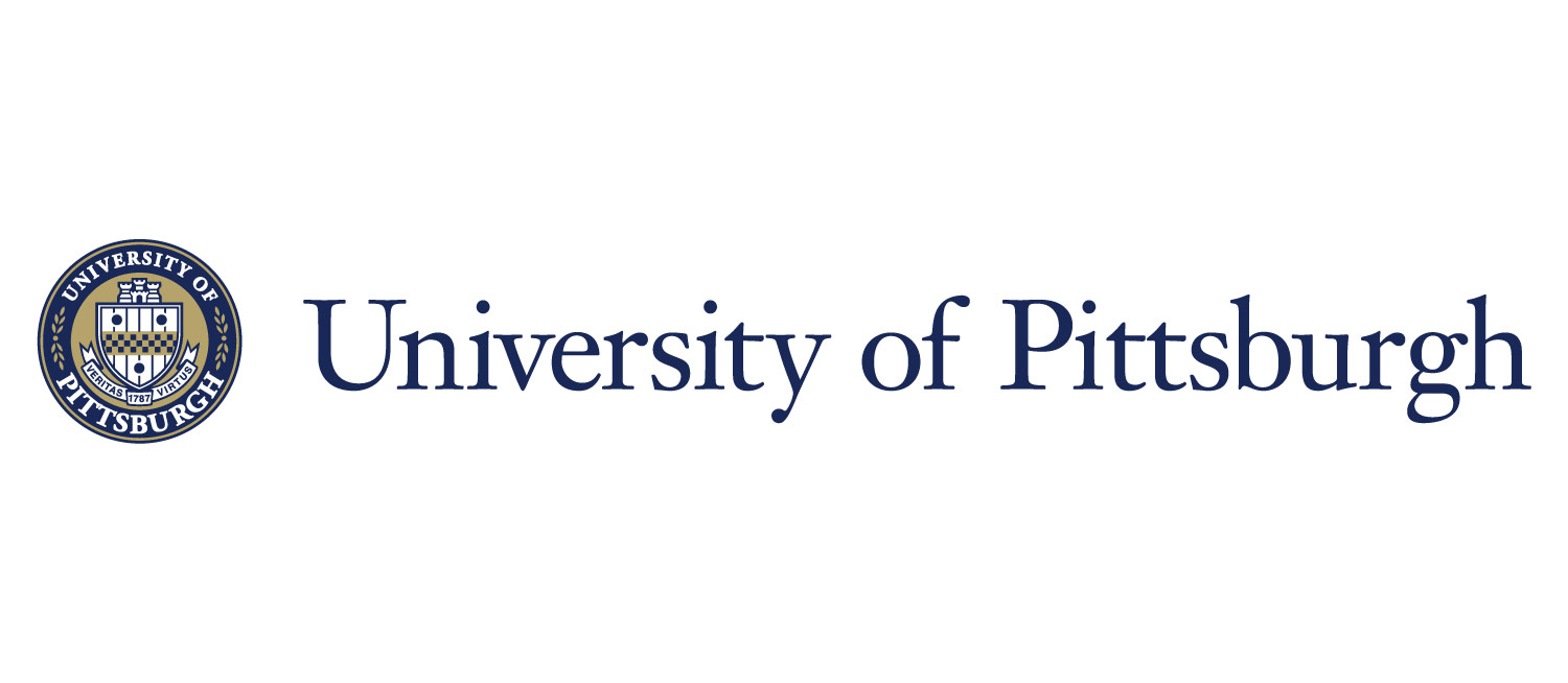 pitt-logo-test-fingerprint.jpg