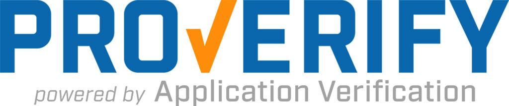 ProVerify Logo (003).jpg