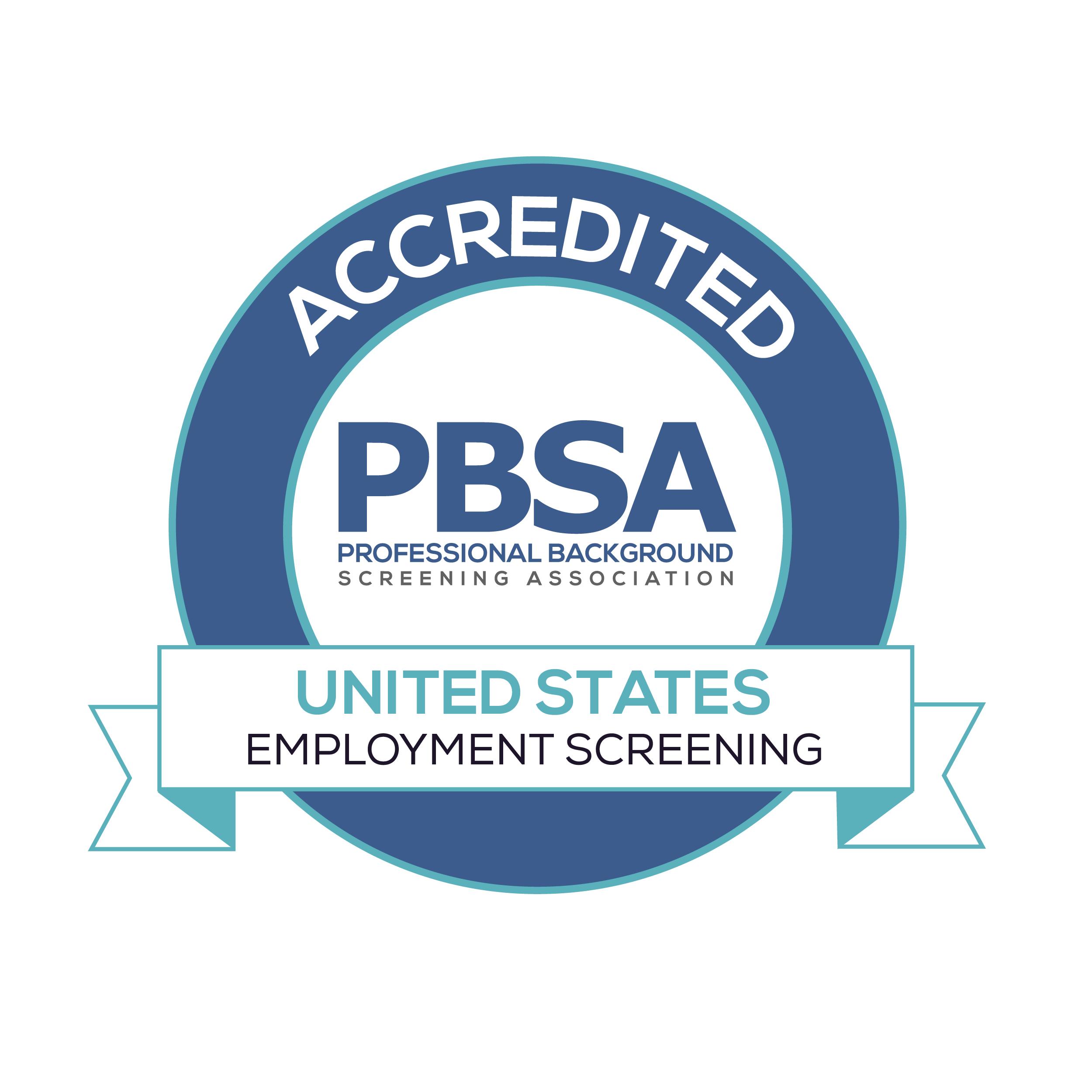 Accreditation WHITE_PBSA.png