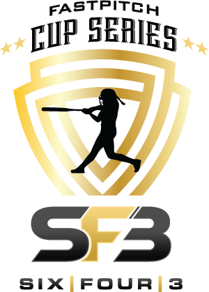 643-Cup-Series-Logo (2).png