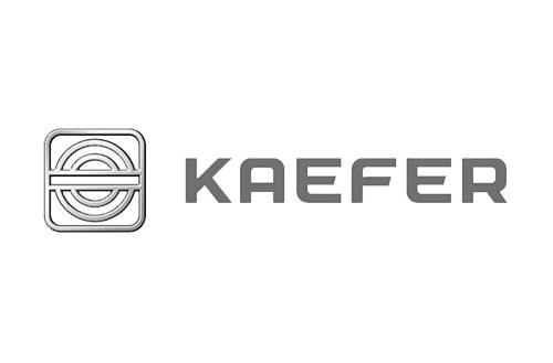 kaefer-logo.png