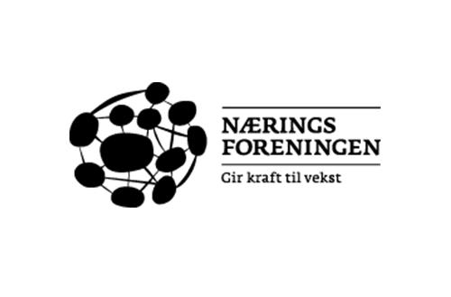 naringsforeningen-logo.png