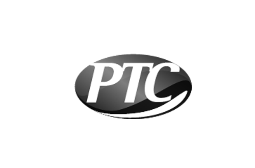 PTC-logo.png