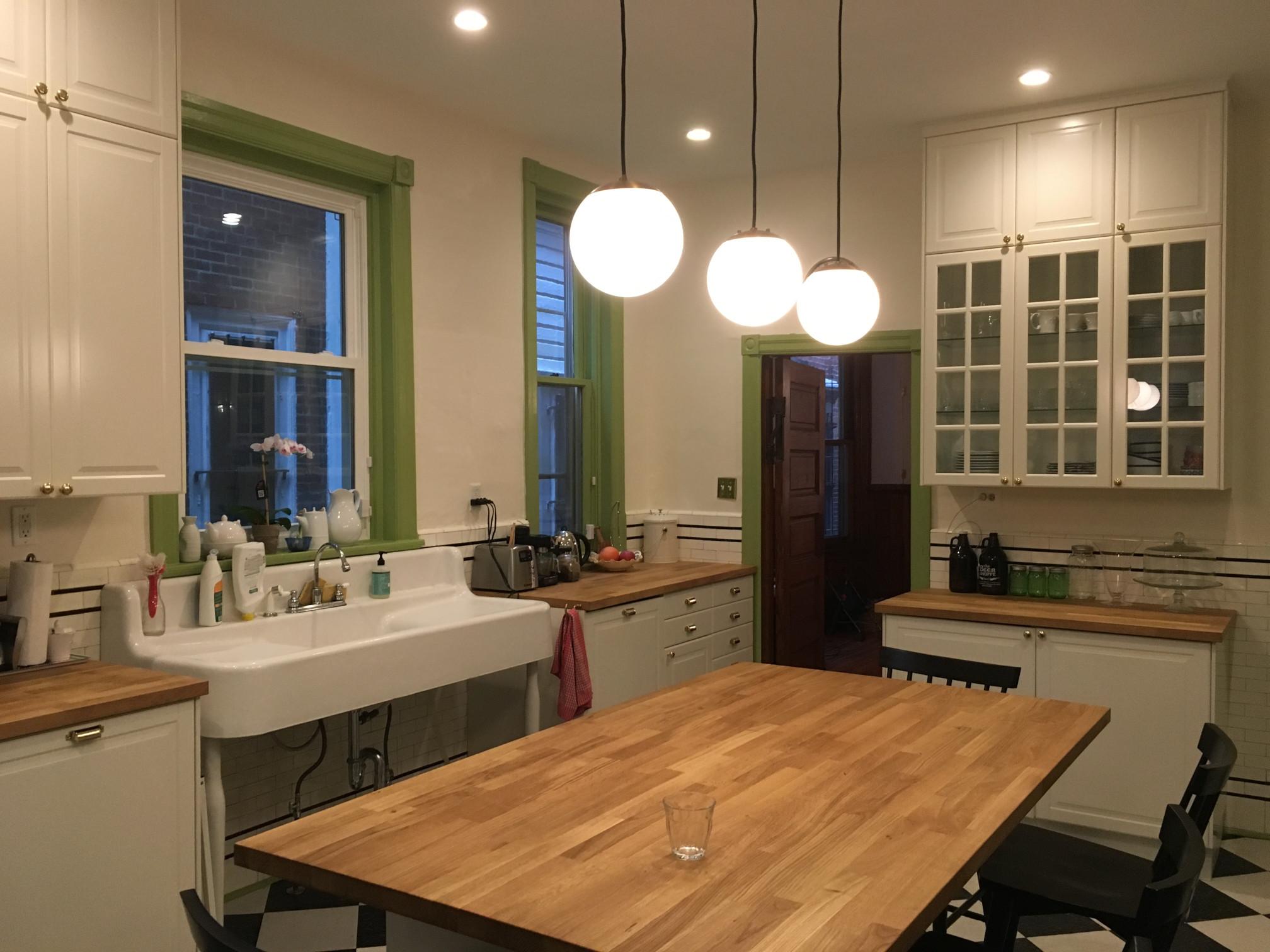 new_old_kitchen_1.JPG