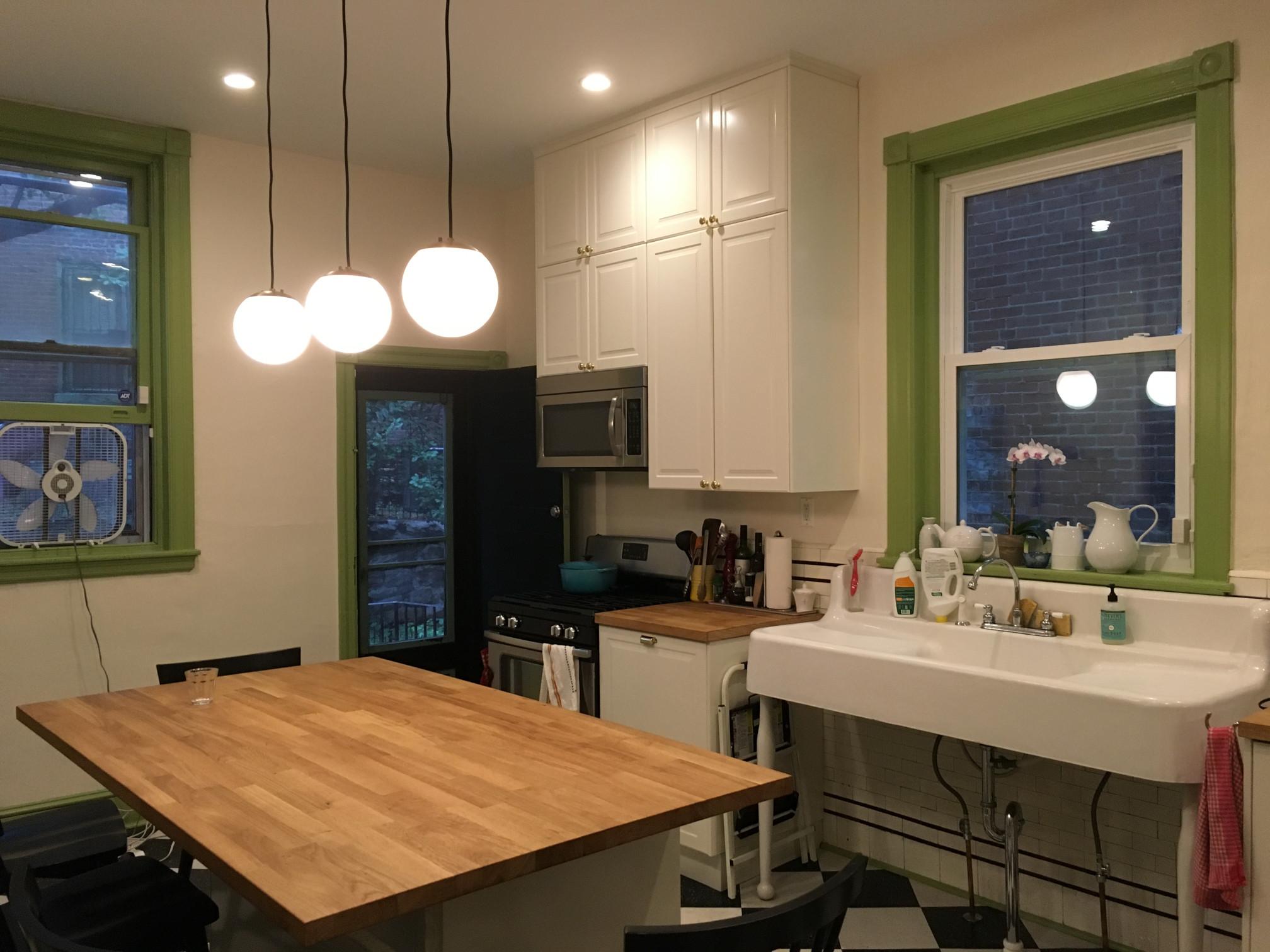 new_old_kitchen_2.JPG