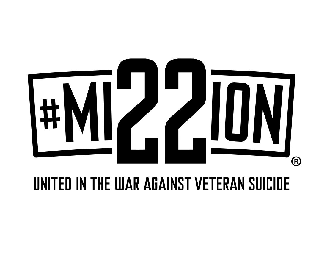 The Infection is proud to partner with Mission 22. - 25% of all purchases of the song Vagrant between now and 12/31/19 will go to Mission 22 in support of Veteran's causes. You can also include additional funds and 100% of that additional amount will be donated to Mission 22.Donate to Mission 22 to let our Vets know that they have an Army behind them. Your donation dollars assist us in getting veterans treatment when they need it most, Right Now.