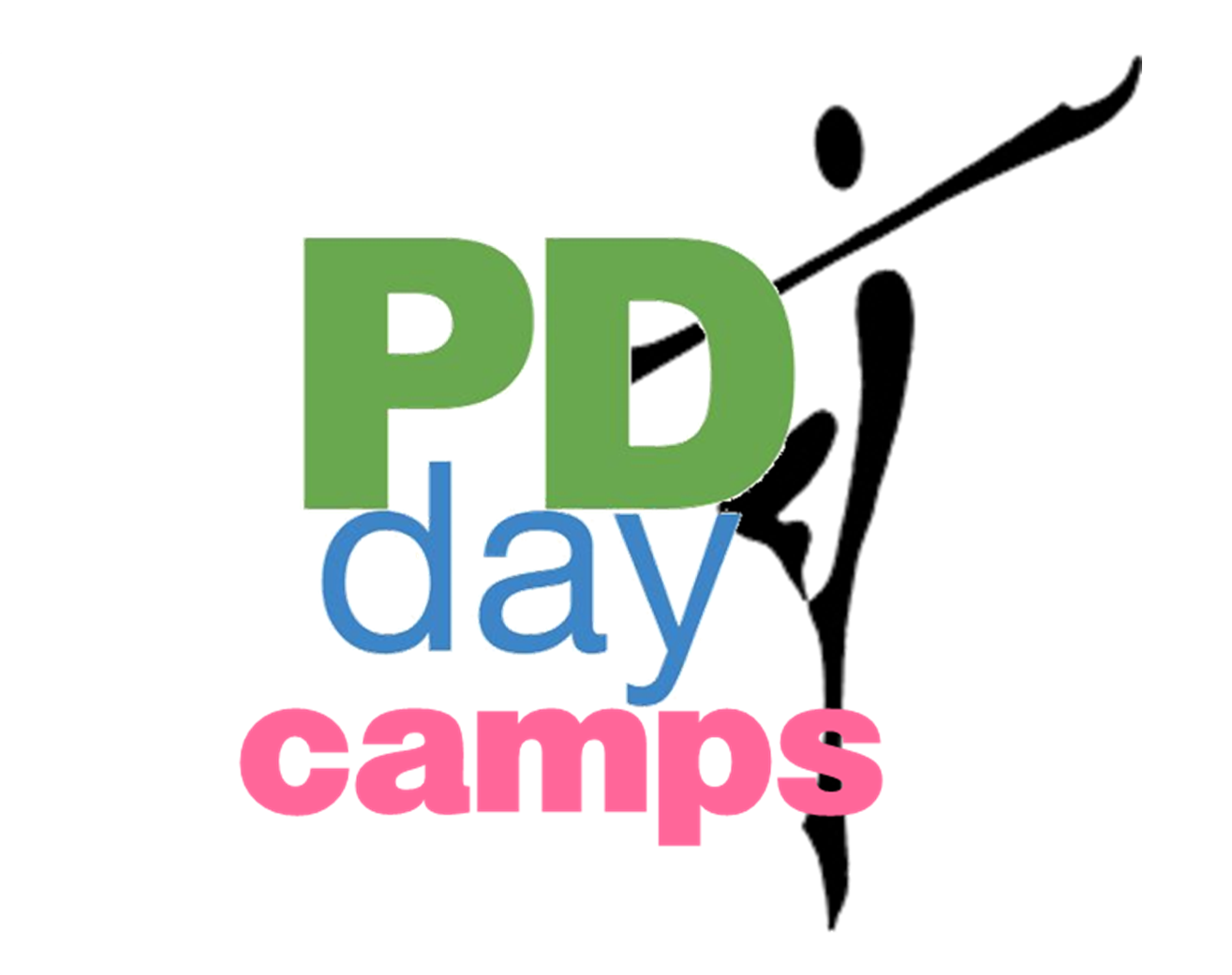 pd day camp white background.png