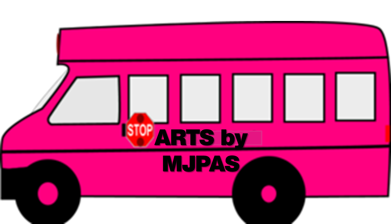 pink bus.png