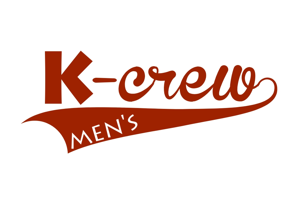 Sundays at 8 a.m. - The Men's K-Crew exists to help engage men in the life of our awesome church. We cook in the kitchen, enjoy Friday breakfast and Bible Study at Mel's Diner, support many church and community ministries, and much more! Come join the fun!