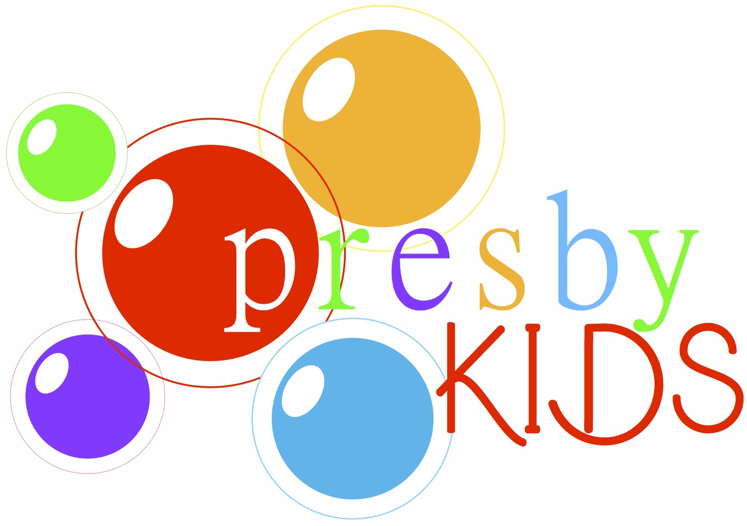 Wednesdays at 5:15-7:30 p.m. - K-6th graders meet at the West Entry