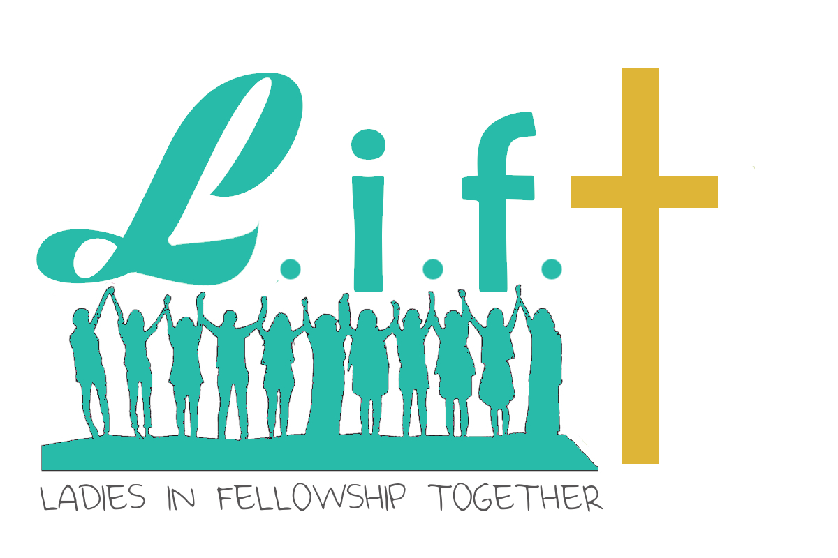 3rd Saturday Coffee 9:00 a.m. - Ladies  fellowship and ministry team.