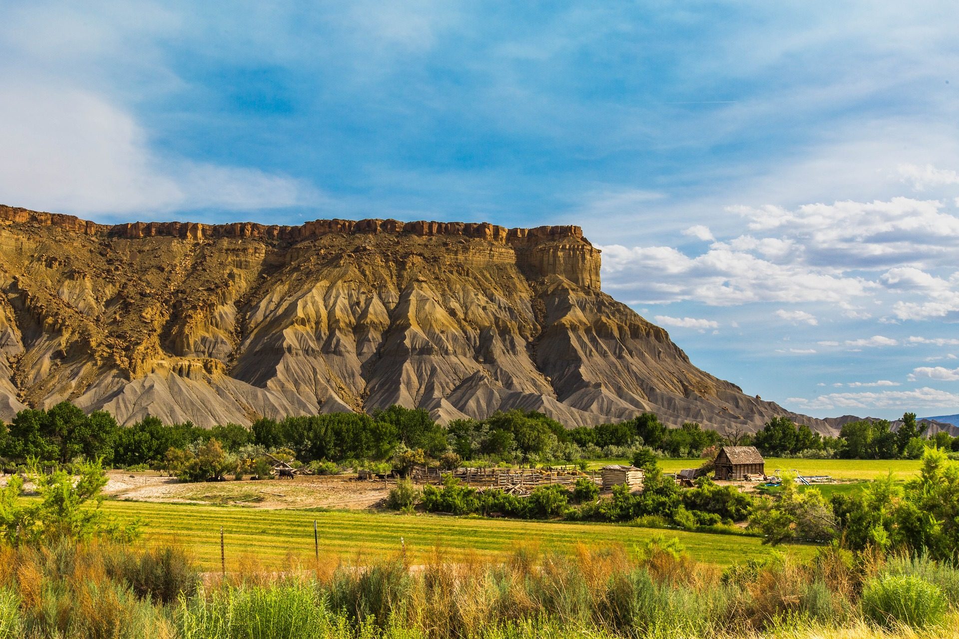 Rural Utah.jpg