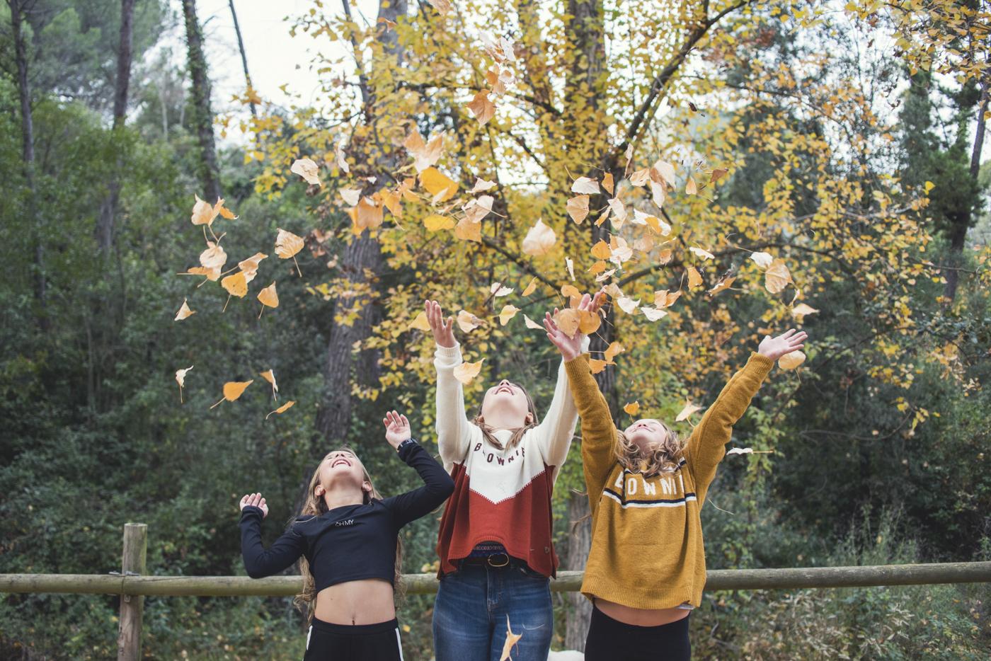 portfolio-fotos-bebes-recien-nacidos-ninos-mia-moments-matadepera-07.jpg