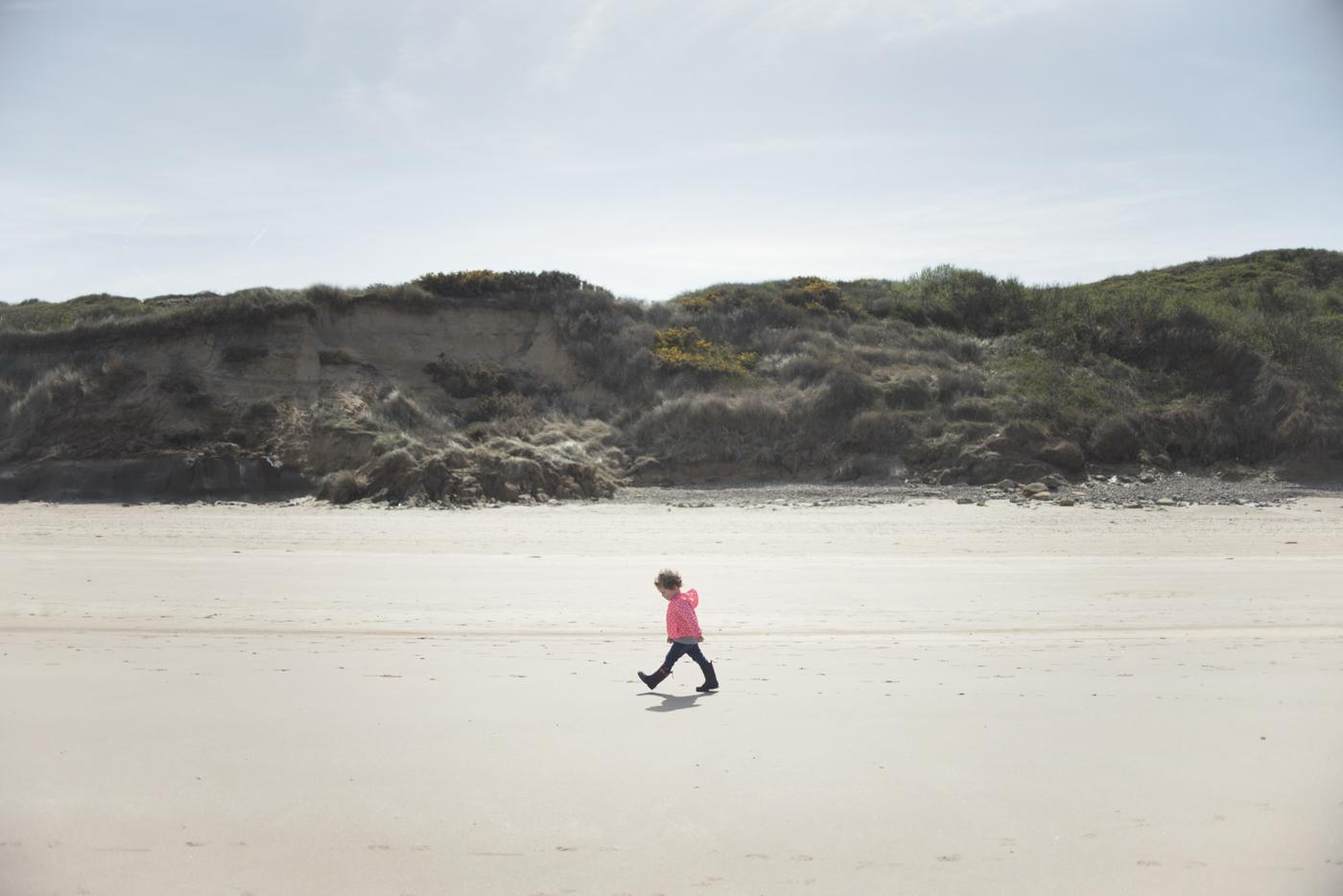 portfolio-fotos-bebes-recien-nacidos-ninos-mia-moments-playa-06.jpg